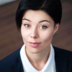 Татьяна Белашова