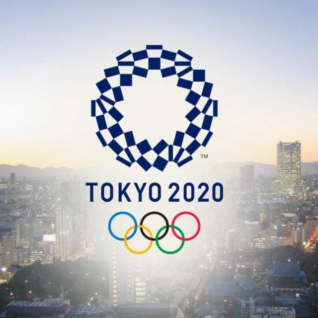 Олимпийские игры в Токио пройдут без участия иностранных зрителей