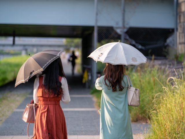 В Токийском организационном олимпийском комитете будет больше женщин